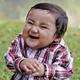 Аватар пользователя Perun1102
