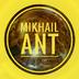 MikhailAnt