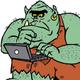 Аватар пользователя Timonkisss
