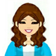 Аватар пользователя Tatana08