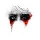Аватар пользователя Katrinka1982