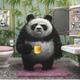 Аватар пользователя belgmann