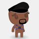 Аватар пользователя PaulEngemman