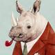 Аватар пользователя Rhinoceros.live