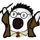 Аватар пользователя lafomas.kek