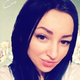 Аватар пользователя Alinyshkaa