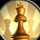 Аватар пользователя dimonbogov