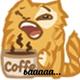 Аватар пользователя 0985