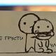 Аватар пользователя BronnikoF