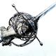 Аватар пользователя shigeru