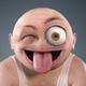 Аватар пользователя Gunterunter