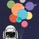 Аватар пользователя VseUzeHorosho