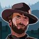 Аватар пользователя ClintEastwood92