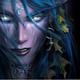 Аватар пользователя InFeRnO1282