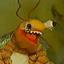 molebator