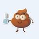 Аватар пользователя Spermama