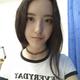 Аватар пользователя Amina135
