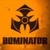 Dominatorxxx