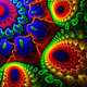 Аватар пользователя FullAutoGlock