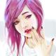Аватар пользователя EEGT
