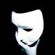 Аватар пользователя syrezniy
