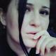 Аватар пользователя Ms.Box