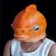 Аватар пользователя deniska818