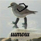Аватар пользователя shtoshic