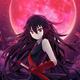 Аватар пользователя TovarishAkame