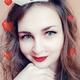 Аватар пользователя maryska88
