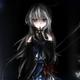 Аватар пользователя daizyy1