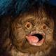 Аватар пользователя prislonilsya