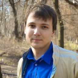 DenisSuhachev