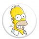 Аватар пользователя Gomerr30