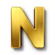 Аватар пользователя ngg.ru