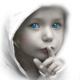 Аватар пользователя Petr.V