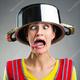 Аватар пользователя mashkinamamka