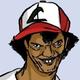 Аватар пользователя tarrras