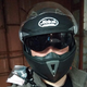Аватар пользователя skladovshik42