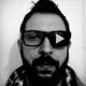 Аватар пользователя YaltaPlay