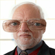 Аватар пользователя molibrator