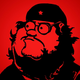 Аватар пользователя Oldman75