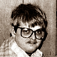 Аватар пользователя humancannonball