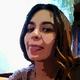Аватар пользователя Kristopher45