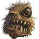 Аватар пользователя pendos111