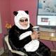Аватар пользователя yujeen
