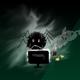 Аватар пользователя Uvarovita