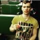 Аватар пользователя Satisfactionbee