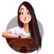 Аватар пользователя KBach