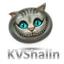 KVShalin
